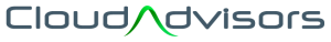CloudAdvisors